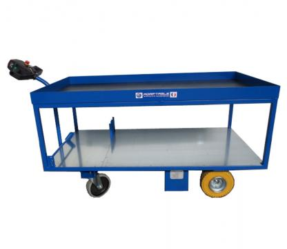 TRM transport d'outillages