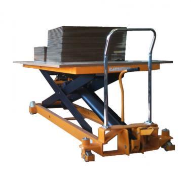 table l vatrice mobile grande longueur adap. Black Bedroom Furniture Sets. Home Design Ideas